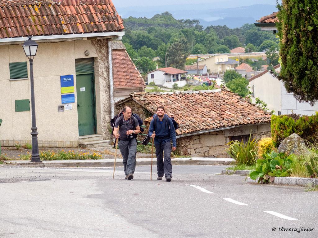 26.- CPIS - 6ª etapa (Ourense-Oseira) (235)