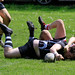Saddleworth Rangers v Fooly Lane Under 18s 13 May 18 -61