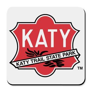 KatyTrail