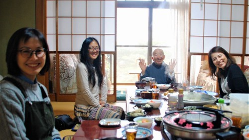 343 Familia Yoko y Hitosi (2)