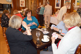 WCCP 2018AprilFundraising_0122_playing card game.