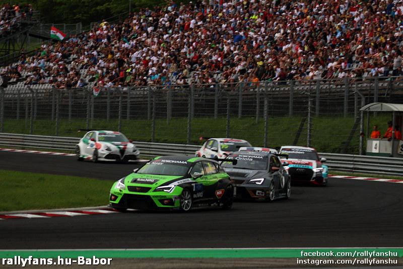 RallyFans.hu-02740