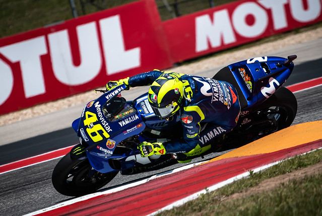 Texas MotoGP18_John_174