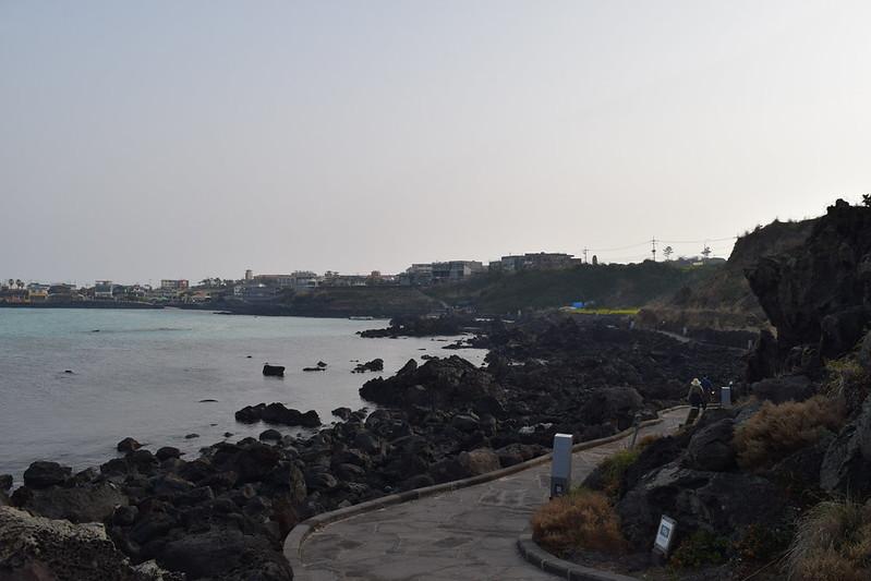 한담해변 (9)
