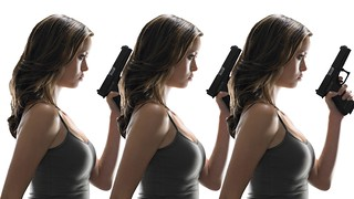 Summer Glau tscc cameron army dream inline