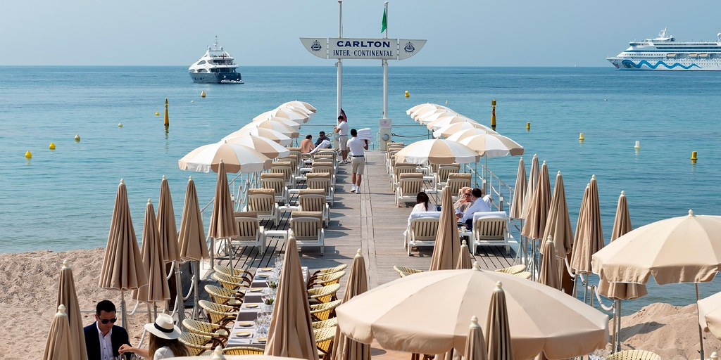 Cannes - The Most Romantic Honeymoon Destinations in Europe (planningforeurope.com) (3)
