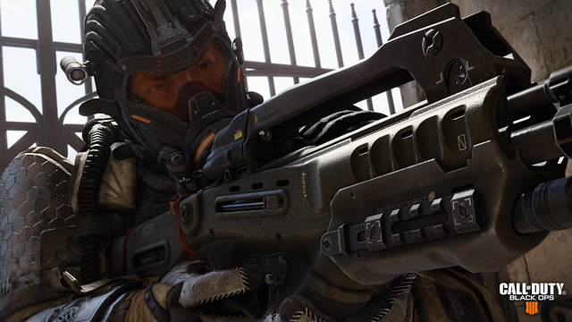 Call of Duty Black Ops 4_multiplayer_Firebreak_01-WM