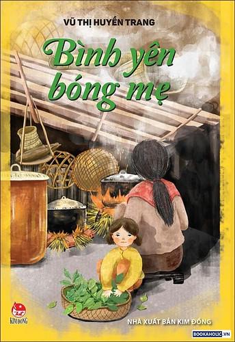 binh_yen_bong_me_bia
