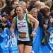 Brighton Marathon 10k 2018 0167