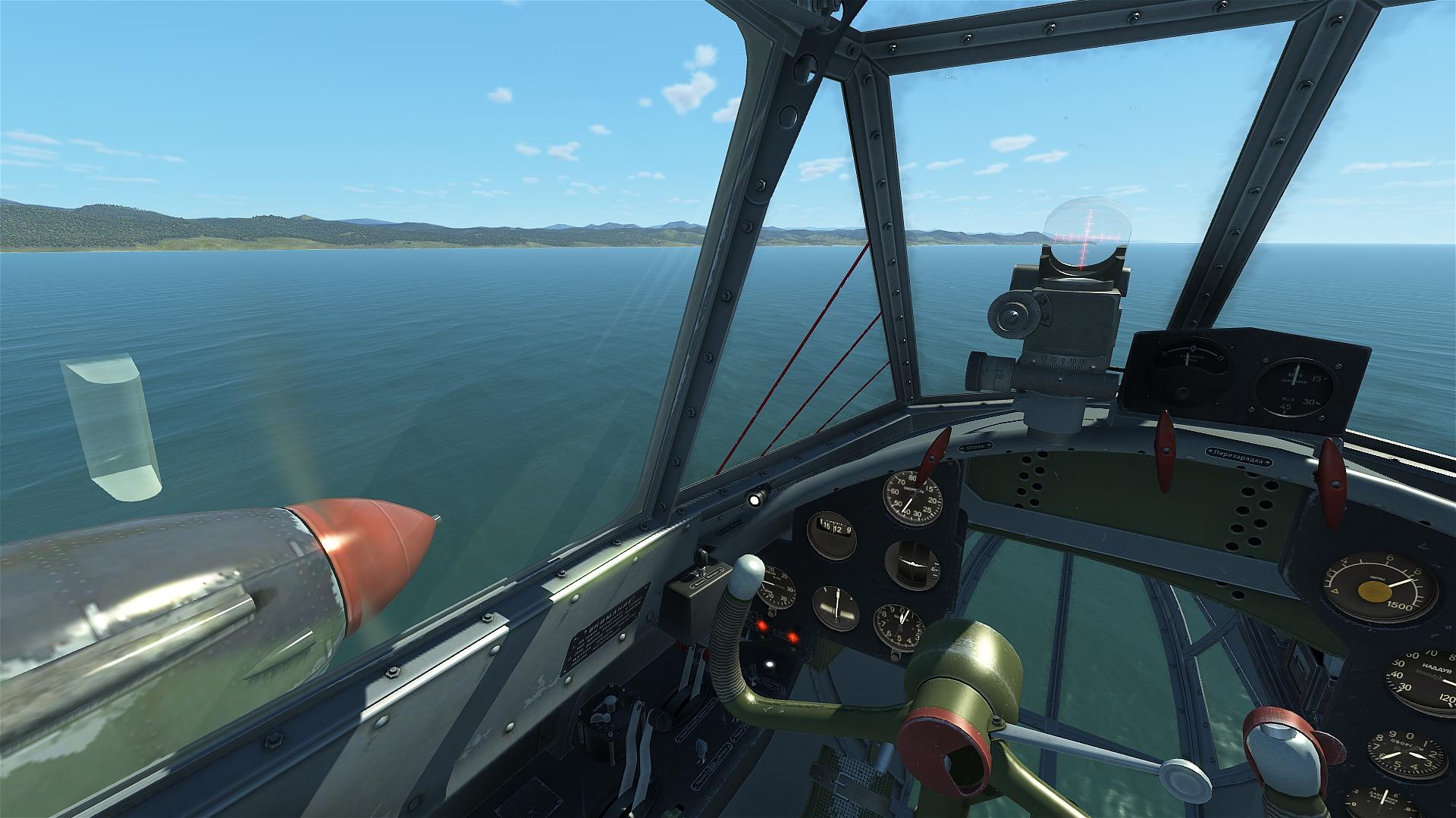 Un ptit CR en image de  la sortie de vendredi sur les Fnbf avec les NN en bomber ! 27731645938_160827ba95_o