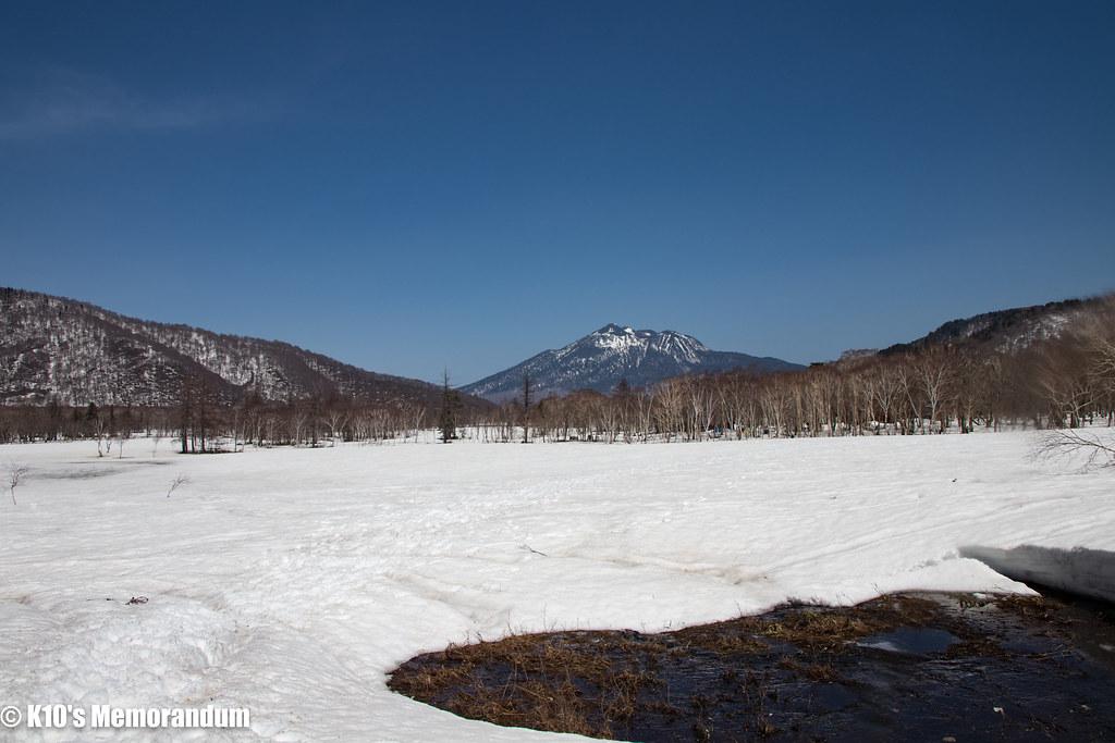 IMG_6240至仏山