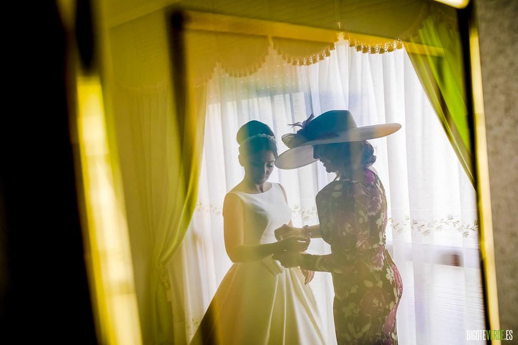 boda-iglesia-redovan-salones-morote-callosa-segura-00011