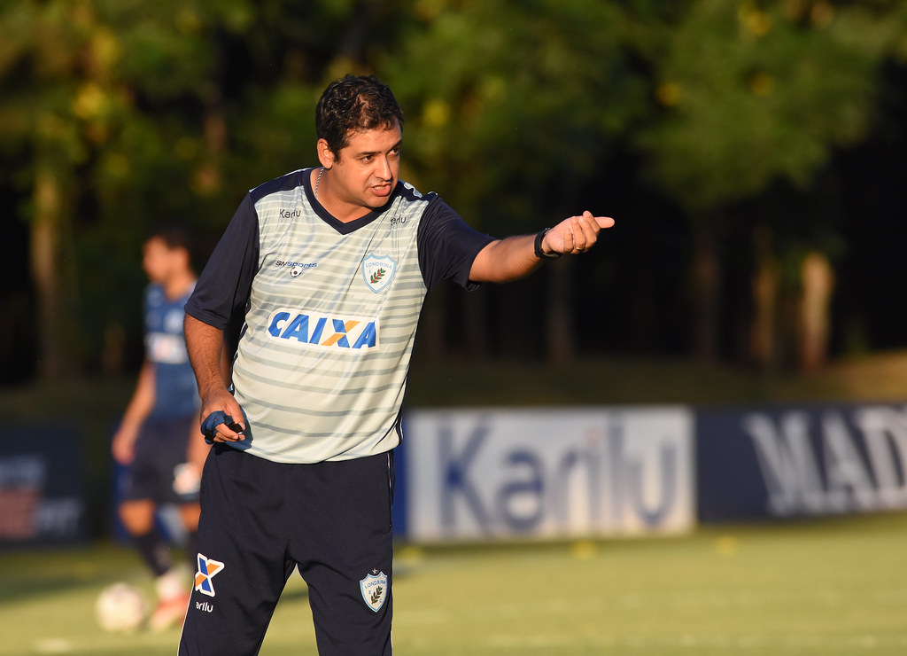 MarquinhosSantos_Londrina_26-04-2018_Foto_GustavoOliveira_01_