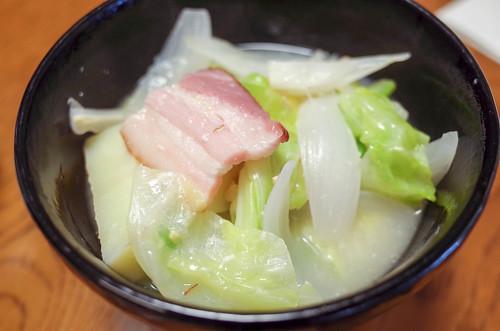 0501春野菜ベーコンみそ汁-2