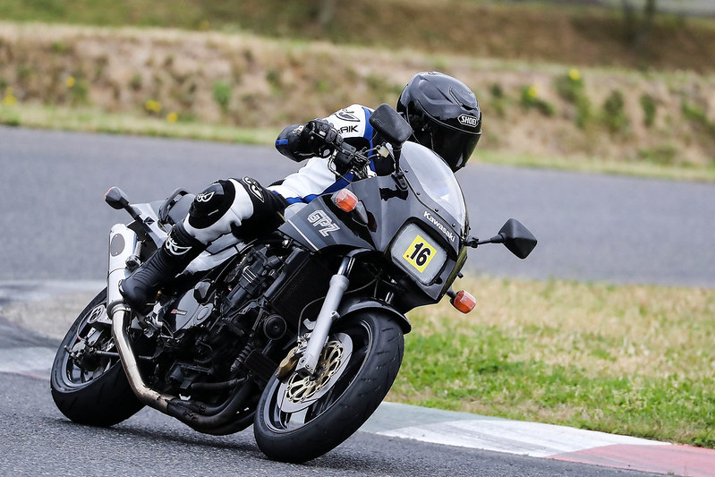 BATTLAX FUN & RIDE MEETING 2018.4.14