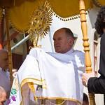 Ієрейські та дияконські свячення у Священичому братстві Святого Священномученика Йосафата 1 травня 2018 р. Б.