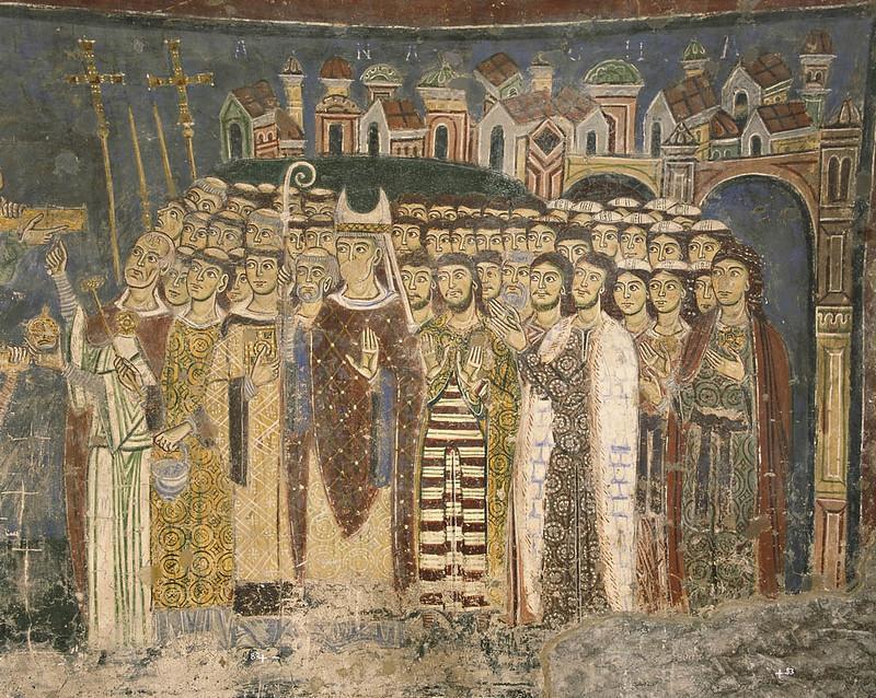 017-встреча мощей св.Магна в Ананьи