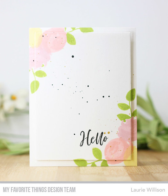 MFT May 2018 Card Kit