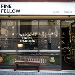 Foley Street creative spaces