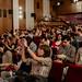 TEDxSofia_2018_55