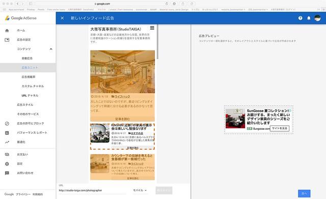 google_adsense_infeed_ad_005