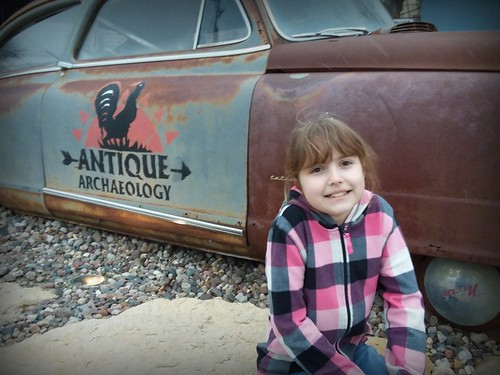 American Pickers (7)