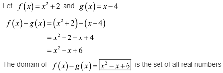 larson-algebra-2-solutions-chapter-10-quadratic-relations-conic-sections-exercise-10-5-50e