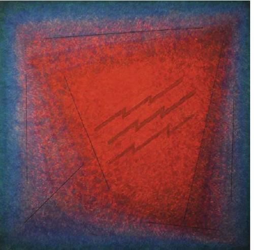 IV Premio Nacional de Pintura 2010