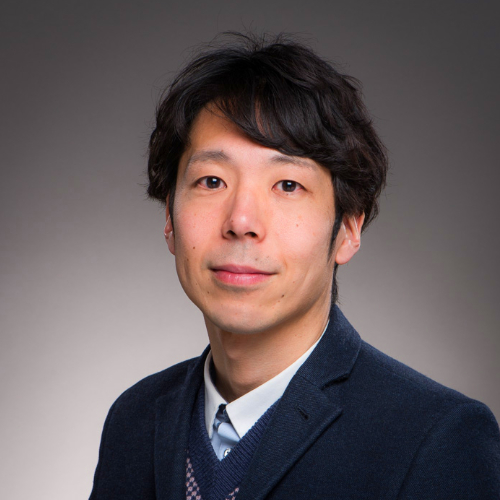 Takashi Yonenaga