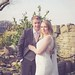 The Old Lodge Stroud, Sarah Elvin Photography 18