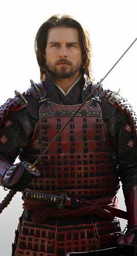 2238909-Extra_6429-the-last-samurai1