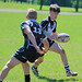 Saddleworth Rangers v Wigan St Patricks Under 15s 13 May 18 -13