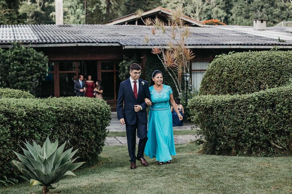 58_T+M_Casamento_BaixaRESBlog