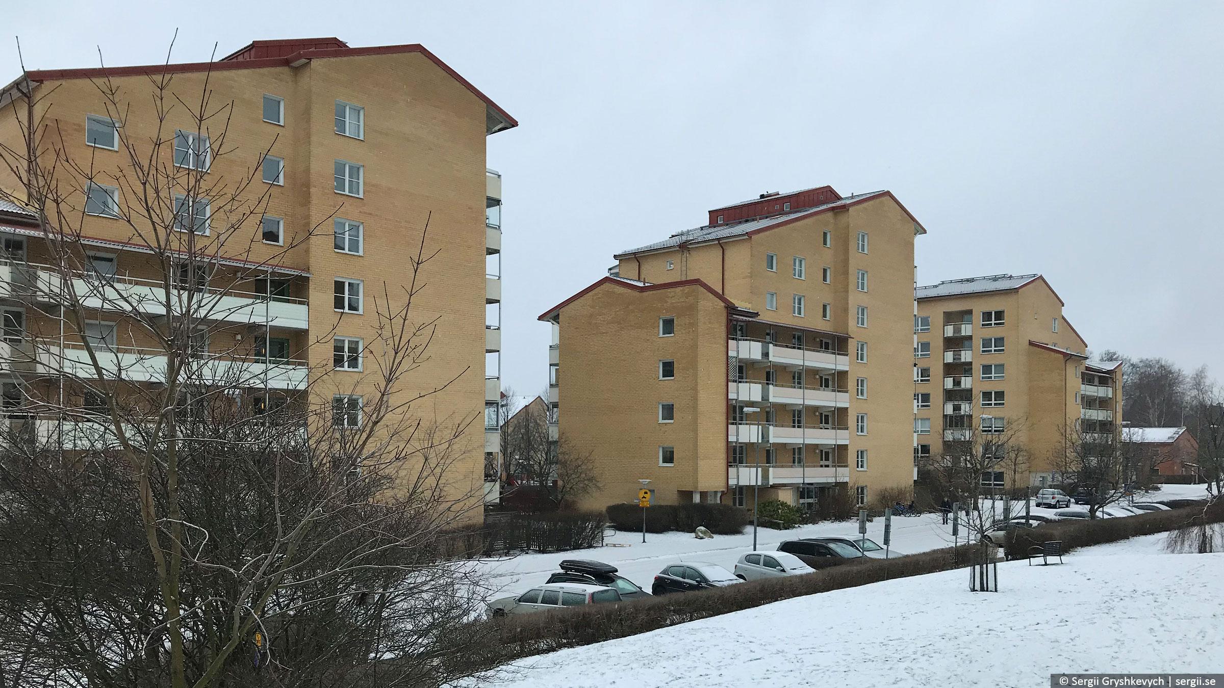 stockholm-sweden-solyanka-10-1