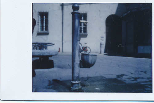 Forli with Diana Instant_0003