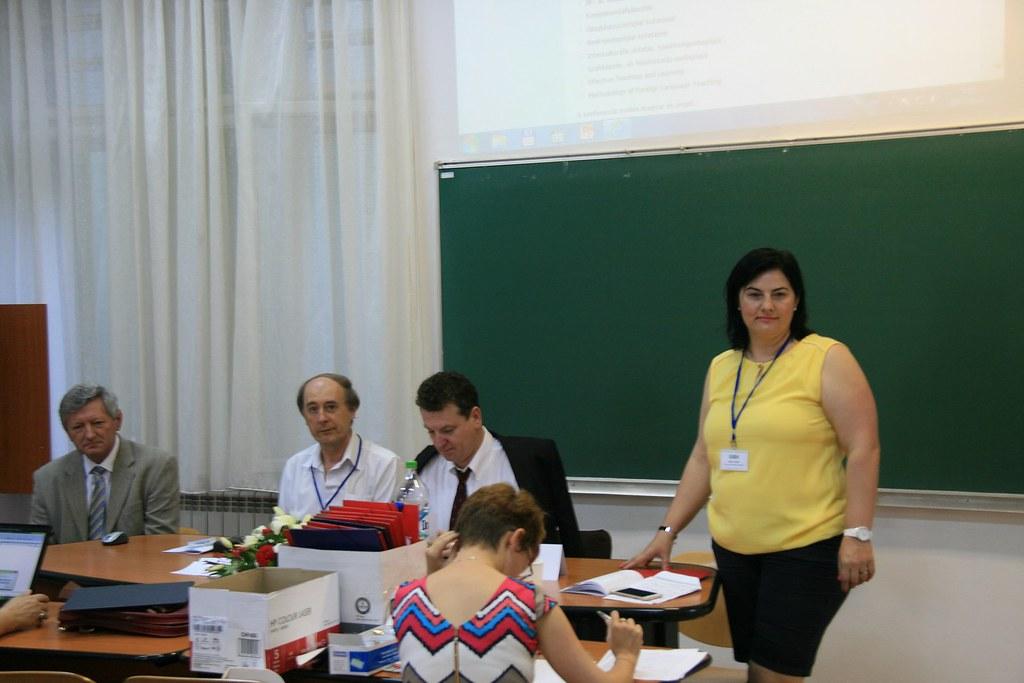 II. Kárpát-medencei Oktatási Konferencia