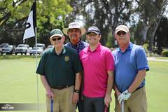 Golf 2018-18