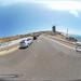 Paseo Rosarito Ensenada RV 360 (12 de 60) por Pax Delgado