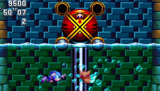 sonic-mania-water-level