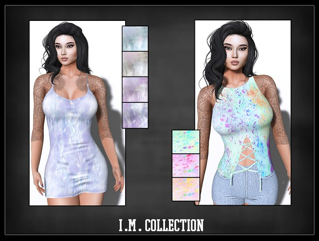imcollection7