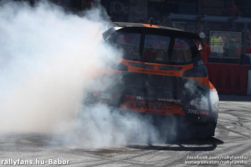 RallyFans.hu-12325