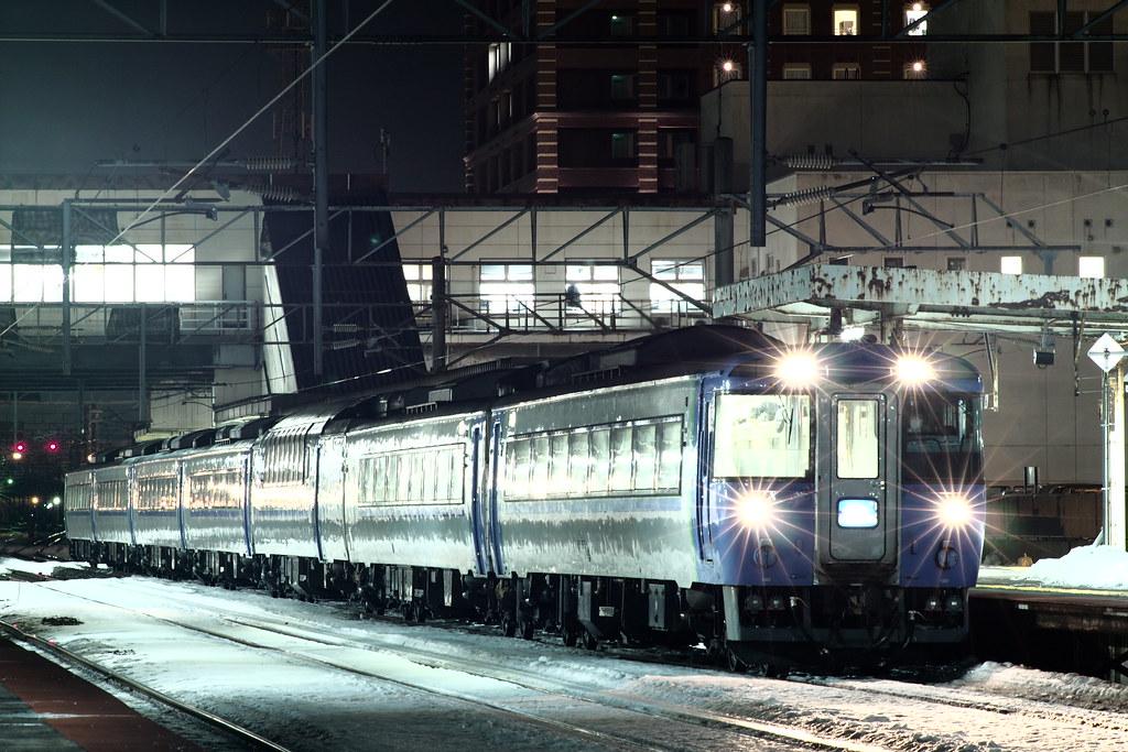 P3055065