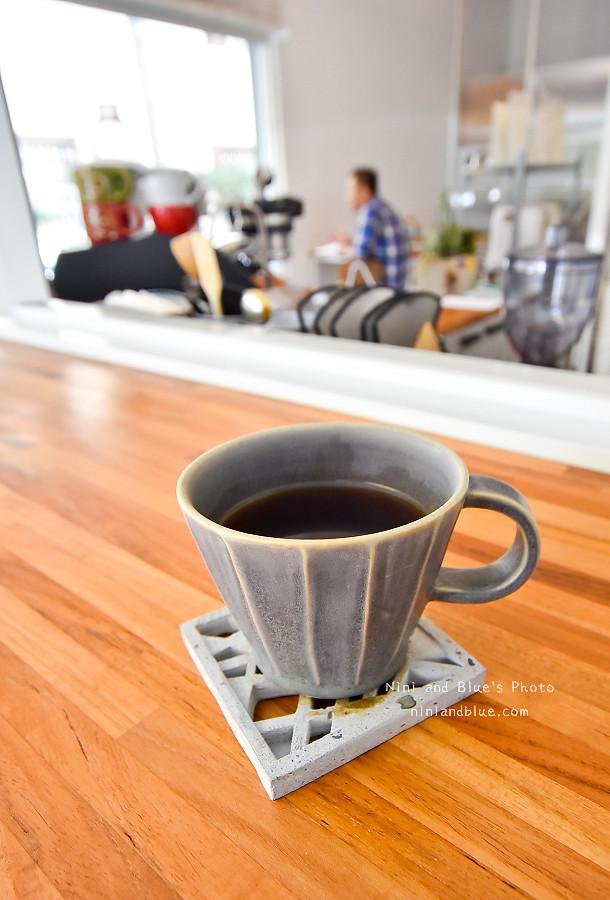 著手咖啡 coffee intro11