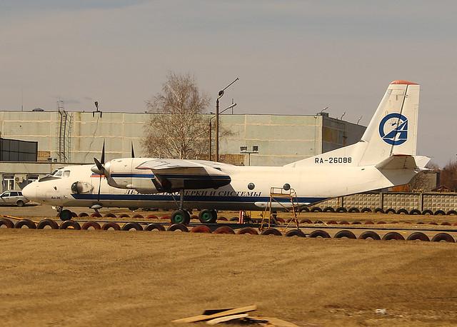 RA-26088