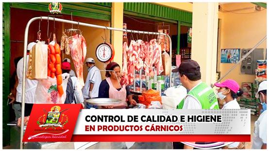 control-de-calidad-e-higiene-en-productos-carnicos