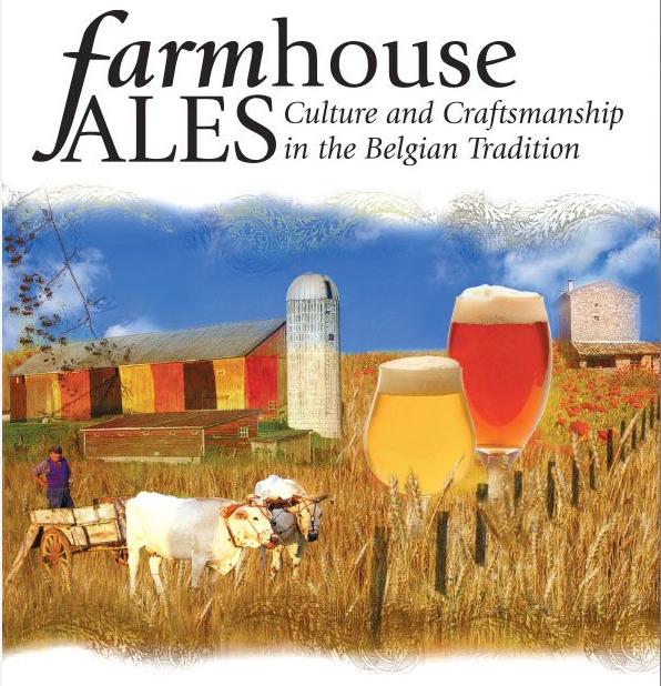 farmhouse-ales