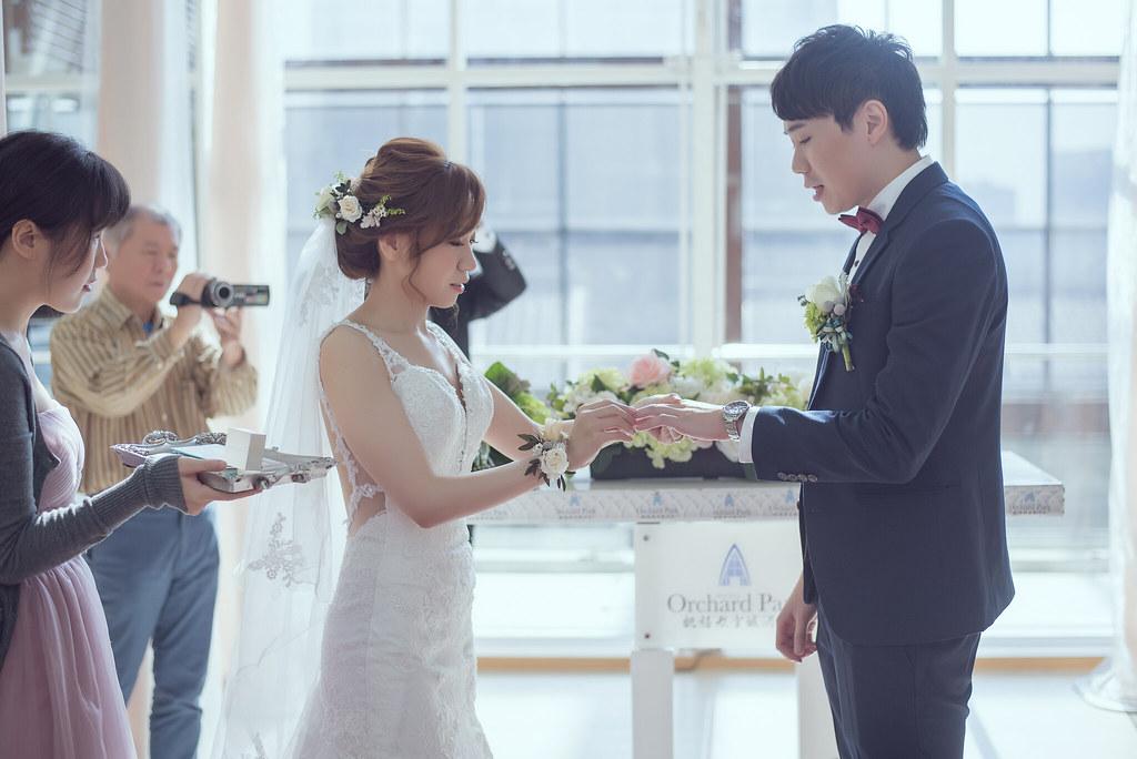 20171223桃禧航空城酒店婚禮記錄 (137)