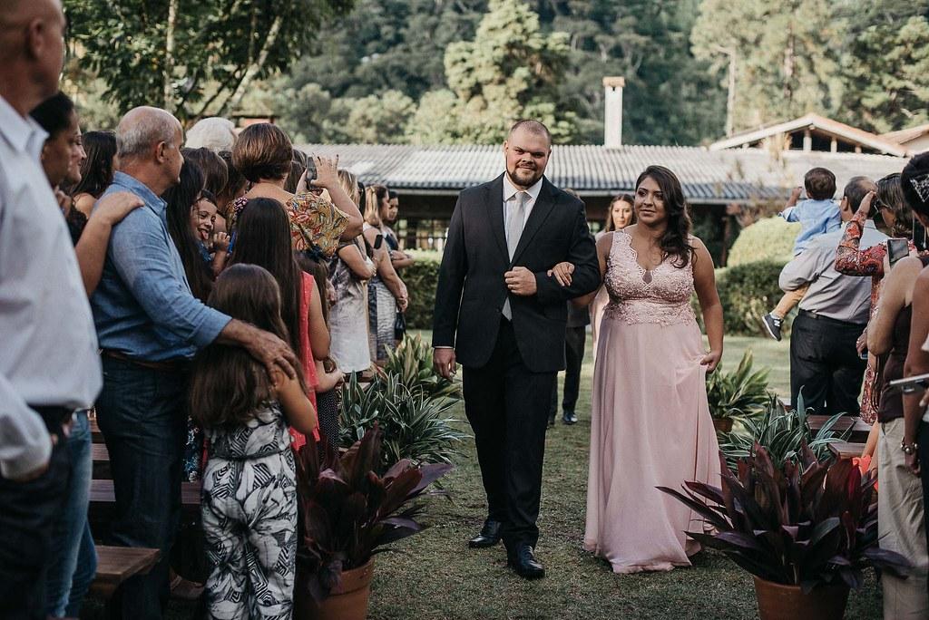 76_T+M_Casamento_BaixaRESBlog