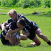 Saddleworth Rangers v Wigan St Patricks Under 15s 13 May 18 -27