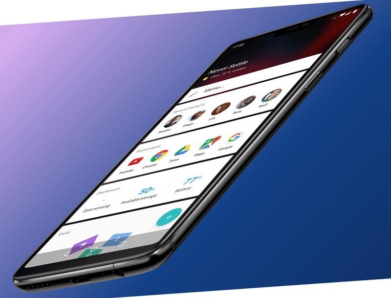 OnePlus 6 徹底レビュー (7)